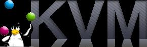 kvmbanner-logo2